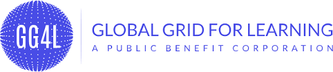GG4L Announces Strategic Partnership with Maptelligent