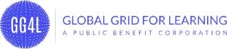 Global Grid for Learning Logo
